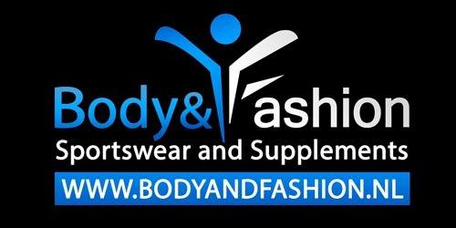 BodyandFashion-logo
